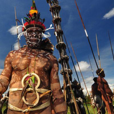 Festival-Lembah-Baliem-Wamena-Papua-2-1