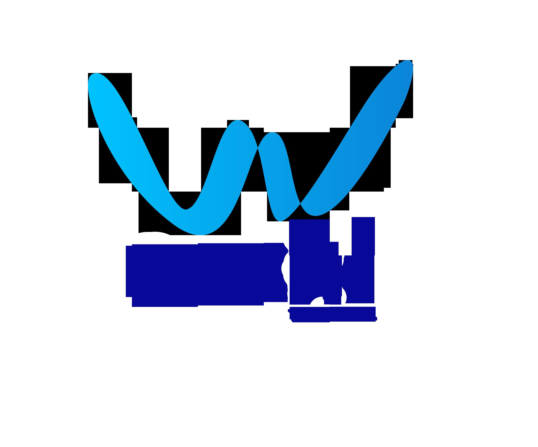 Wukitravel
