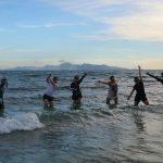 open trip pulau tunda