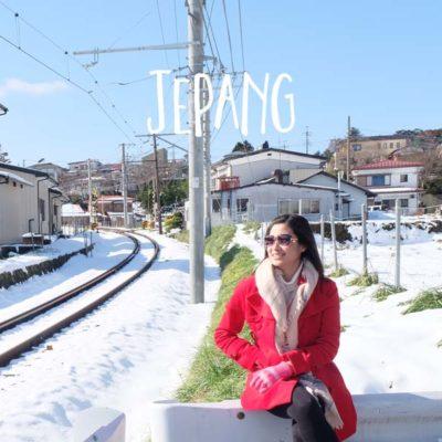 open trip jepang 2019 murah