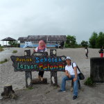 trip belitung murah wuki travel