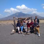 trip bromo wuki travel
