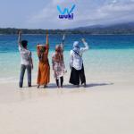 Open Trip Ujung Kulon 2020 Murah Pasti Berangkat