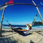 trip pulau sangiang murah wuki travel