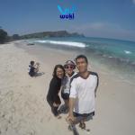trip sangiang murah wuki travel
