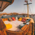 kapal phinisi murah