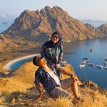 open trip komodo wuki travel murah