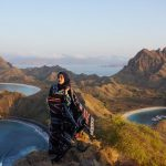 open trip komodo wuki travel murah 2020