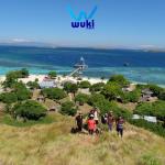 trip komodo murah wuki travel