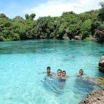 liburan sumba murah wuki travel