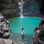 open trip sumba murah wuki travel
