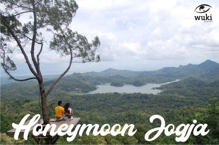 Honeymoon Yogyakarta Murah 2020 Wuki Travel