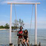 PRIVATE TRIP PULAU TUNDA