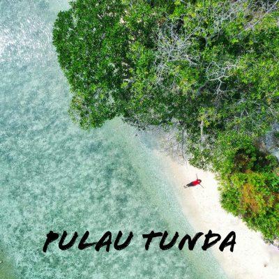 trip pulau tunda