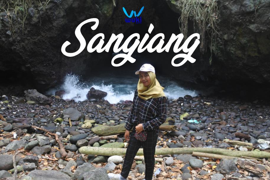 sangiang