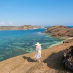 open trip lombok murah