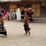 trip lombok timur