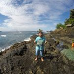 open trip pulau kiluan teluk gigi hiu