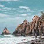wisata kiluan teluk gigi hiu wuki travel